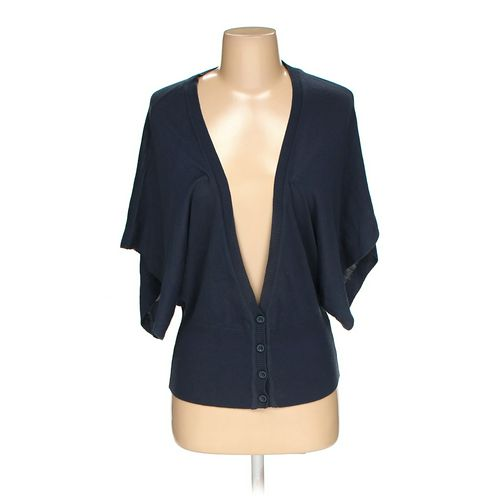 La Redoute Cardigan in size 6 at up to 95% Off - Swap.com