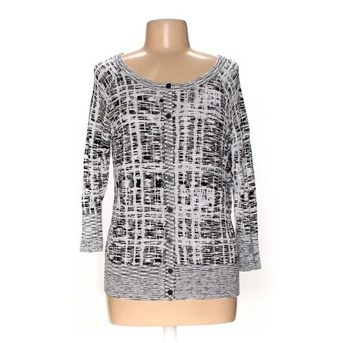 Lane Bryant Cardigan in size 14 at up to 95% Off - Swap.com