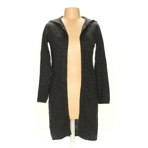 Langents Cardigan in size M at up to 95% Off - Swap.com