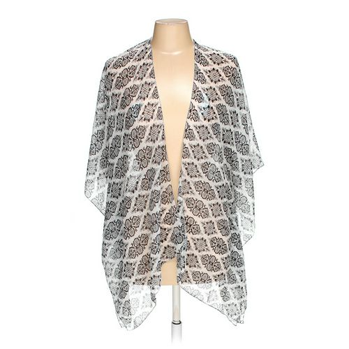 Lavello Cardigan in size One Size at up to 95% Off - Swap.com