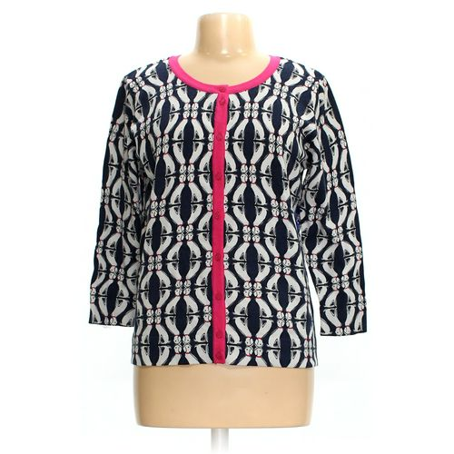 Le TIGRE Cardigan in size L at up to 95% Off - Swap.com