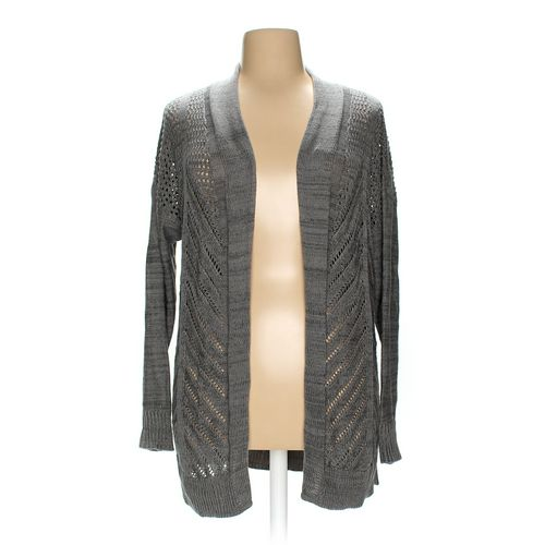 Leo & Nicole Cardigan in size XL at up to 95% Off - Swap.com