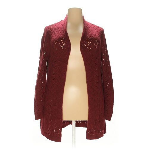 Leo & Nicole Cardigan in size XXL at up to 95% Off - Swap.com