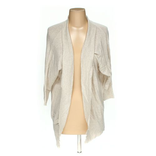 Leo & Nicole Cardigan in size S at up to 95% Off - Swap.com