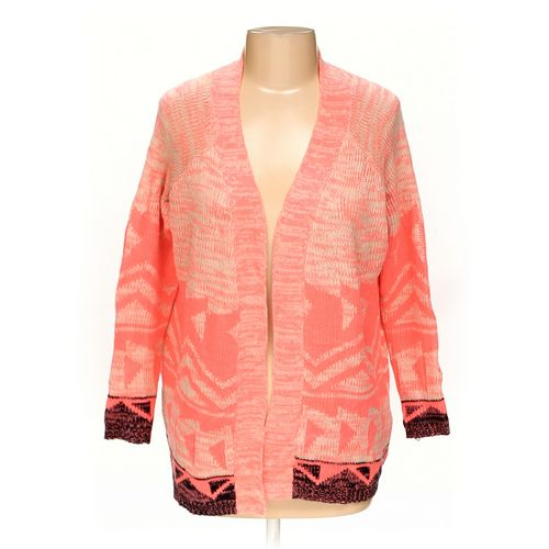 Leveca Cardigan in size One Size at up to 95% Off - Swap.com