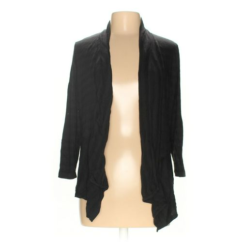 LILLA P Cardigan in size M at up to 95% Off - Swap.com