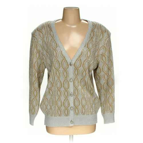 Lilly of California Cardigan in size S at up to 95% Off - Swap.com