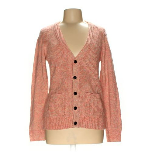 Litmus Cardigan in size M at up to 95% Off - Swap.com