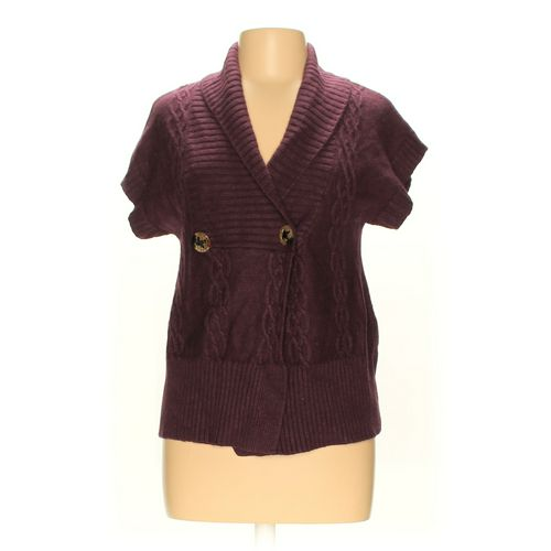 Live A Little Cardigan in size M at up to 95% Off - Swap.com
