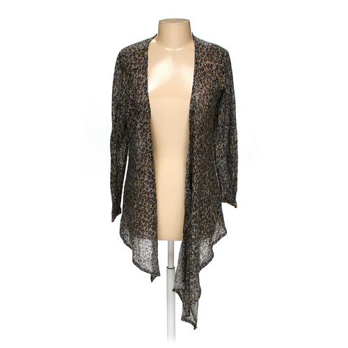 Live and Let Live Cardigan in size L at up to 95% Off - Swap.com