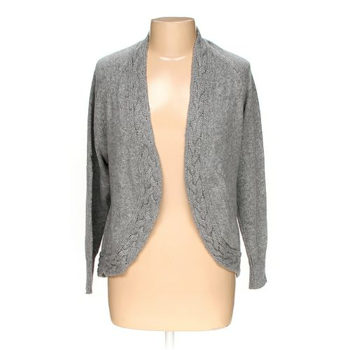 Liz Claiborne Cardigan in size L at up to 95% Off - Swap.com