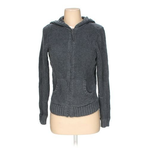 Liz Claiborne Cardigan in size S at up to 95% Off - Swap.com