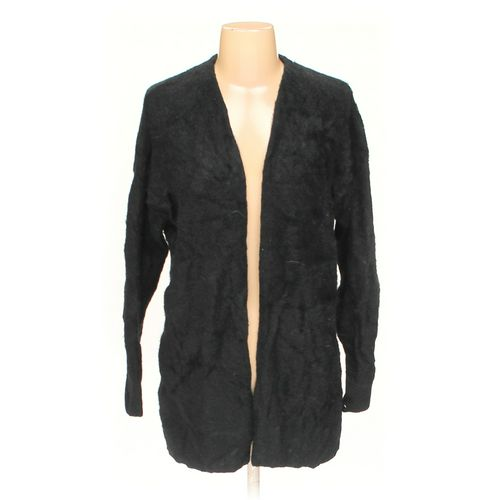 Loft Outlet Cardigan in size XS at up to 95% Off - Swap.com