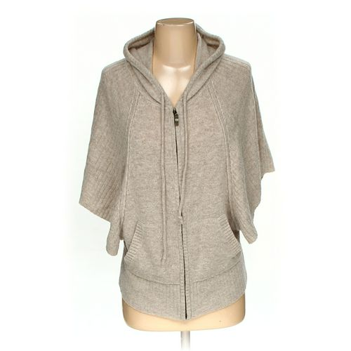 Logix Cardigan in size S at up to 95% Off - Swap.com