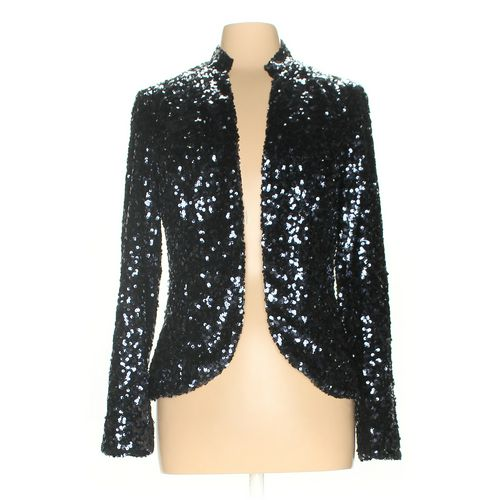 London Jeans Cardigan in size 6 at up to 95% Off - Swap.com