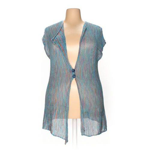 LorBonne Cardigan in size XL at up to 95% Off - Swap.com