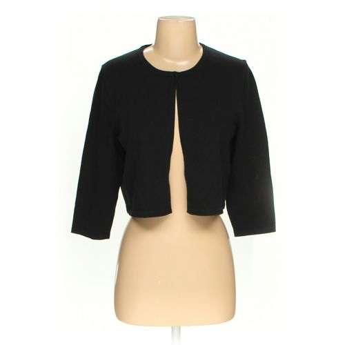 Lord & Taylor Cardigan in size S at up to 95% Off - Swap.com