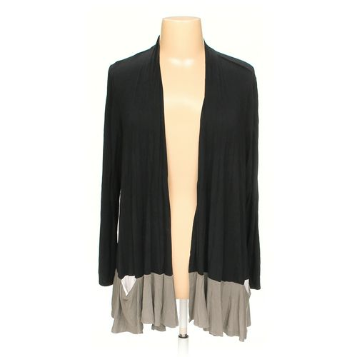 Lori Goldstein Cardigan in size XL at up to 95% Off - Swap.com
