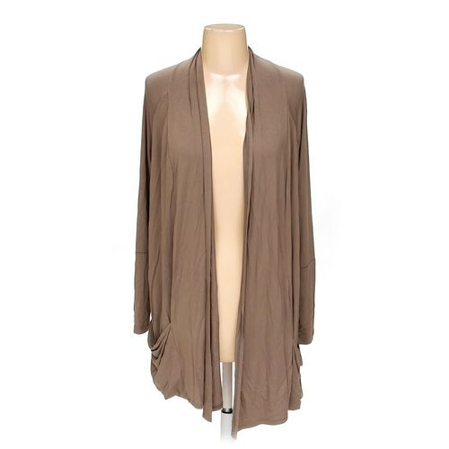 Lori Goldstein Cardigan in size XS at up to 95% Off - Swap.com