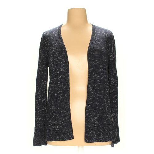 Lou & Grey Cardigan in size XL at up to 95% Off - Swap.com
