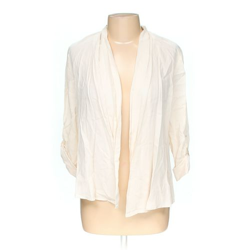 Love 21 Cardigan in size L at up to 95% Off - Swap.com