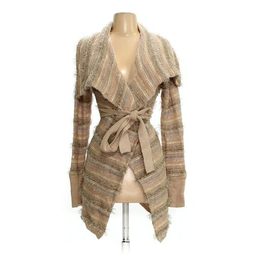 Love 21 Cardigan in size XS at up to 95% Off - Swap.com