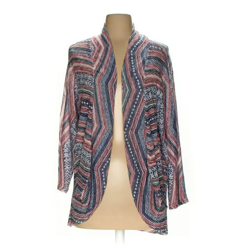 Love By Design Cardigan in size S at up to 95% Off - Swap.com