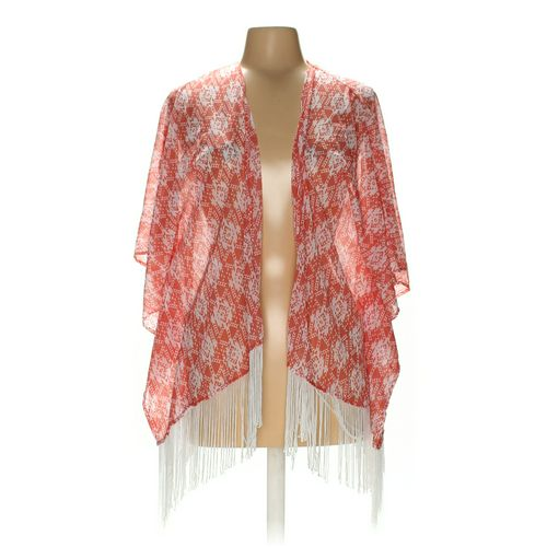 love FIRE Cardigan in size M at up to 95% Off - Swap.com