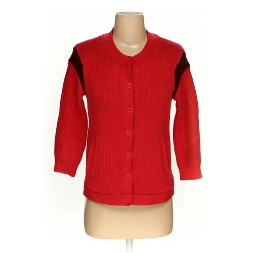 love, hanna Cardigan in size XS at up to 95% Off - Swap.com