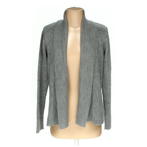 LTB Cardigan in size S at up to 95% Off - Swap.com