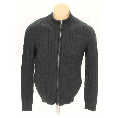Lyle & Scott Cardigan in size XL at up to 95% Off - Swap.com