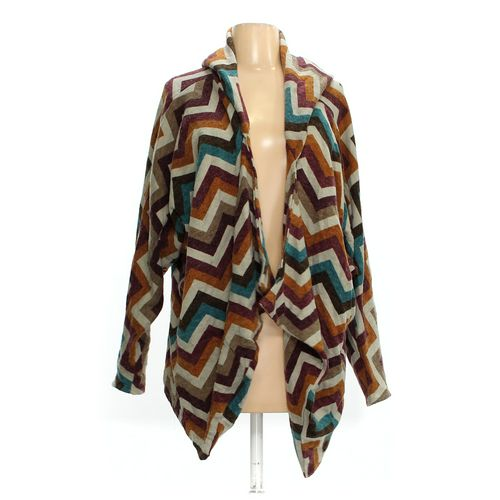 Mags & Pye Cardigan in size S at up to 95% Off - Swap.com