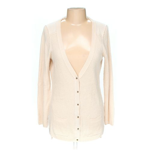 maison Jules Cardigan in size L at up to 95% Off - Swap.com