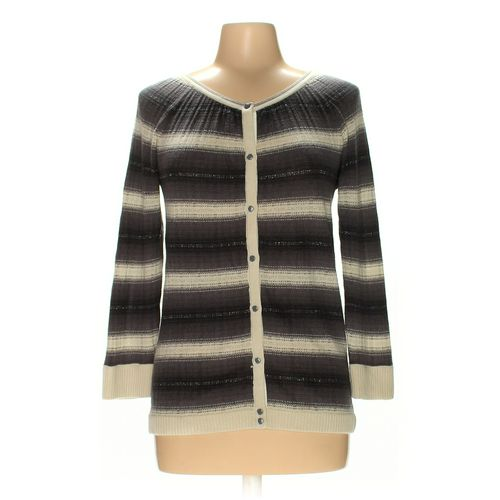 Marc Jacobs Cardigan in size M at up to 95% Off - Swap.com