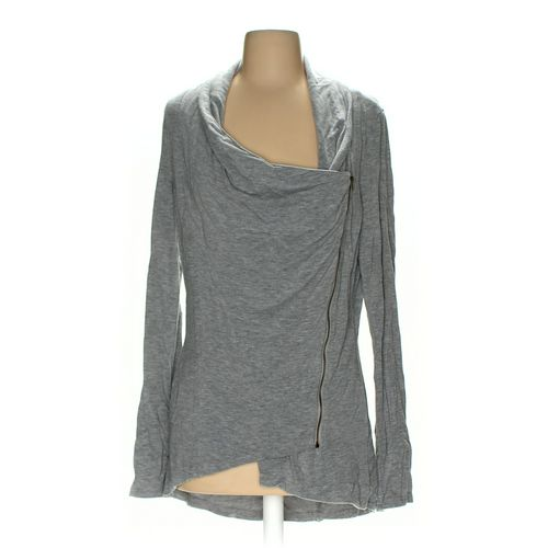 Market Spruce Cardigan in size M at up to 95% Off - Swap.com
