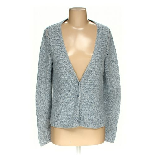 Massive Cardigan in size S at up to 95% Off - Swap.com