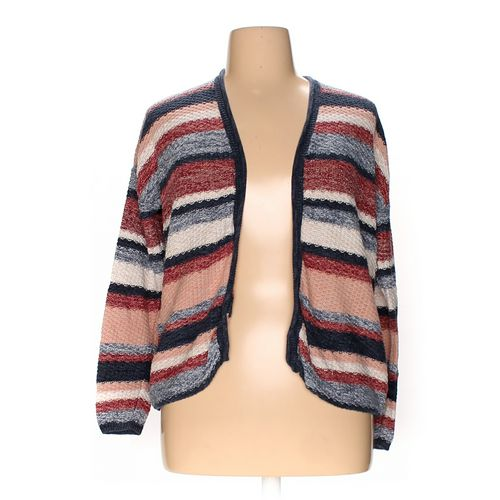 Maurices Cardigan in size XL at up to 95% Off - Swap.com