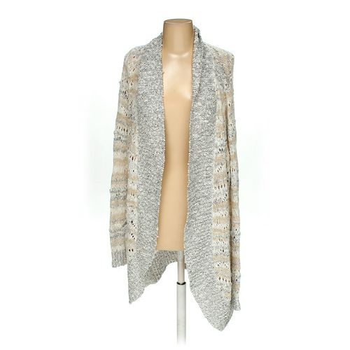 Maurices Cardigan in size 2 at up to 95% Off - Swap.com