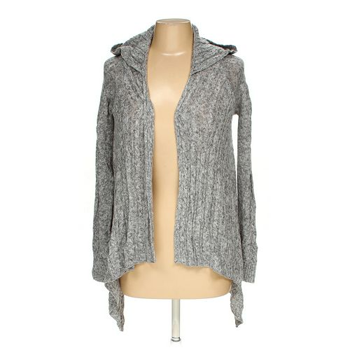 Maurices Cardigan in size M at up to 95% Off - Swap.com