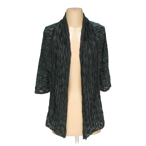 Maurices Cardigan in size S at up to 95% Off - Swap.com