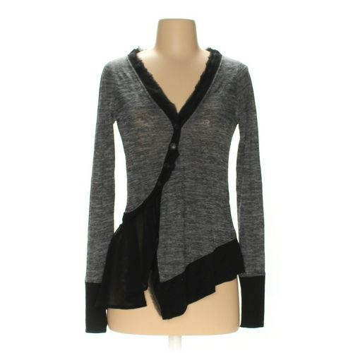 Meadow Rue Cardigan in size XS at up to 95% Off - Swap.com