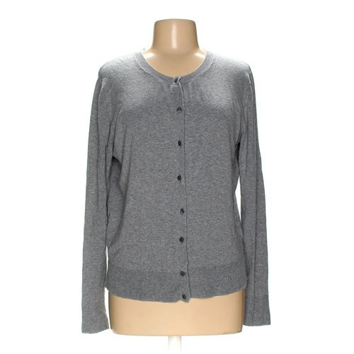 Merona Cardigan in size XL at up to 95% Off - Swap.com