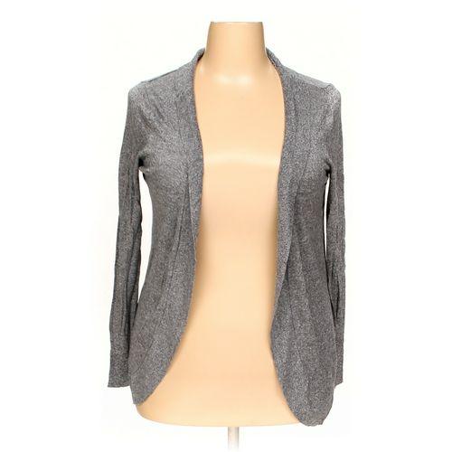 Merona Cardigan in size XXL at up to 95% Off - Swap.com
