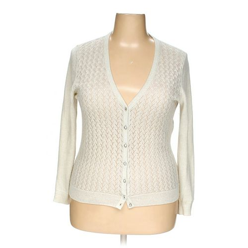 Merona Cardigan in size 2 at up to 95% Off - Swap.com