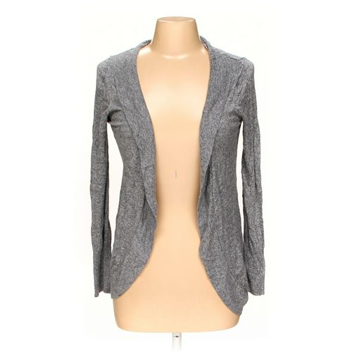 Merona Cardigan in size M at up to 95% Off - Swap.com