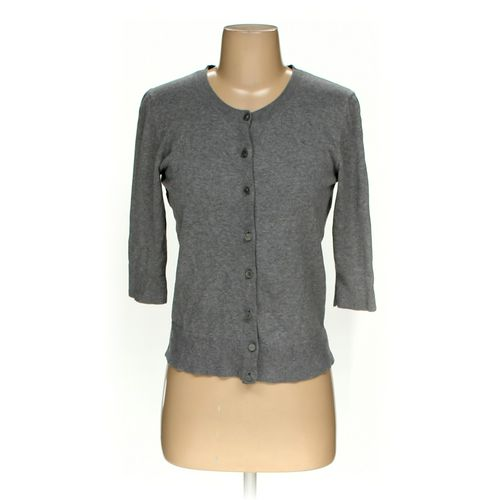 Merona Cardigan in size S at up to 95% Off - Swap.com