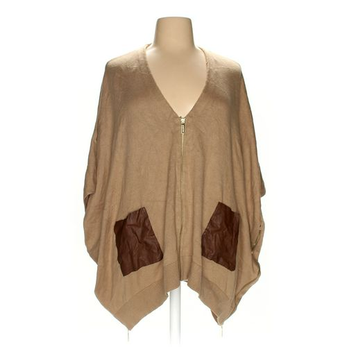 Michael Kors Cardigan in size XL at up to 95% Off - Swap.com