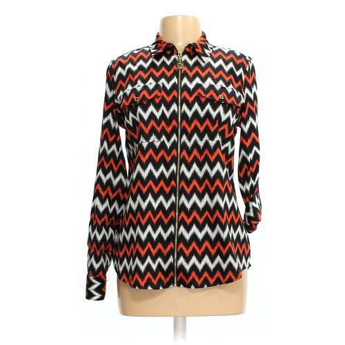 Michael Kors Cardigan in size 6 at up to 95% Off - Swap.com