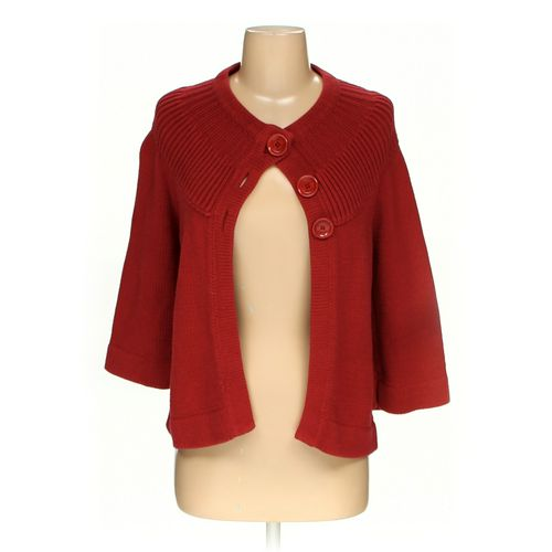 Michael Kors Cardigan in size S at up to 95% Off - Swap.com