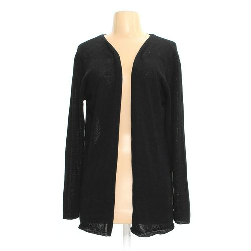 Mimi Cardigan in size L at up to 95% Off - Swap.com